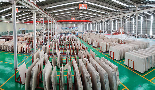 甘肃梅隆石材集团有限公司关于抗击新型冠状病毒肺炎疫情的措施倡议