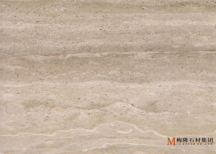米黄洞石大理石,甘肃大理石,甘肃石材,甘肃石材厂家