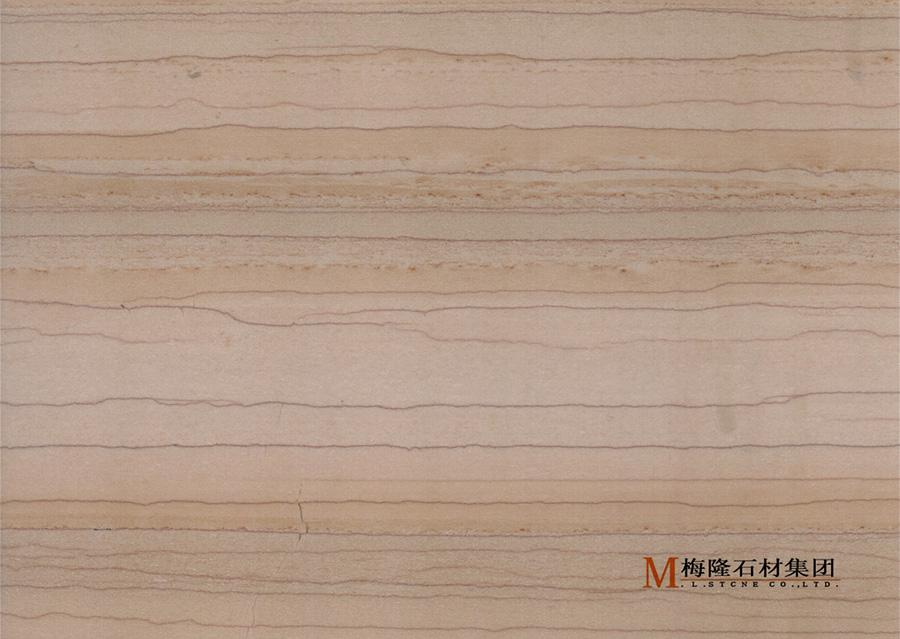 红龙木纹大理石,甘肃大理石,甘肃石材,甘肃石材厂家