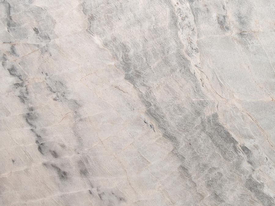 水井白大理石,甘肃大理石,甘肃石材,甘肃石材厂家