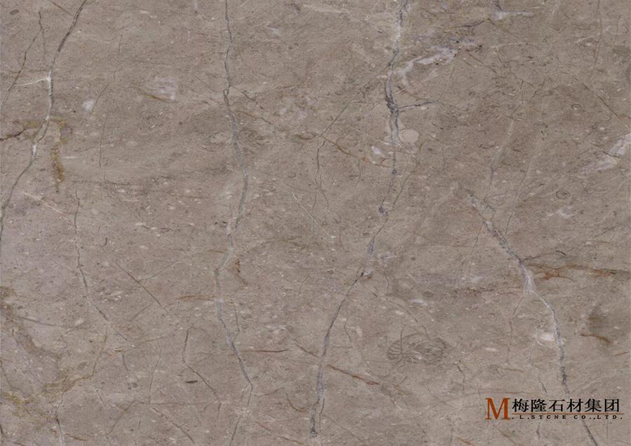 西班牙灰大理石,甘肃大理石,甘肃石材厂家,甘肃石材
