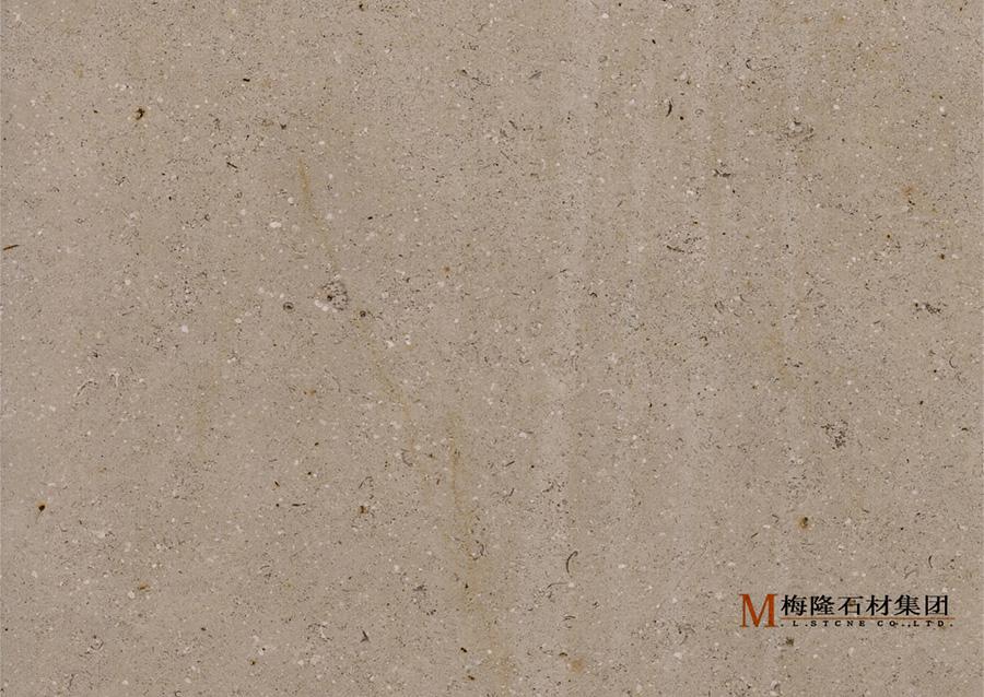 甘肃大理石,甘肃石材,甘肃石材厂家