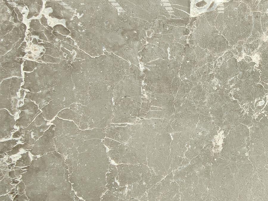 奥斯卡灰大理石,甘肃大理石,甘肃石材,甘肃石材厂家