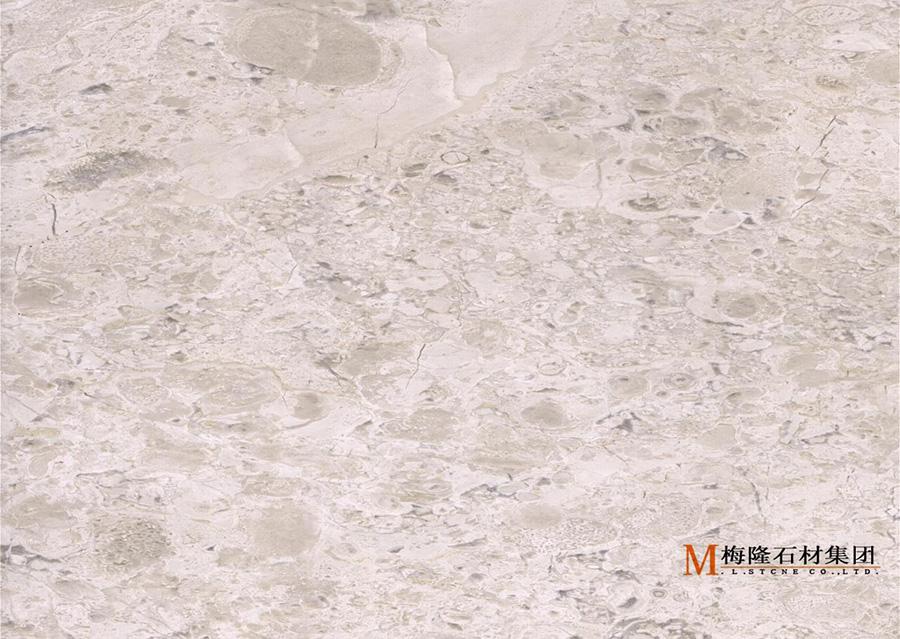 白玫瑰大理石,甘肃大理石,甘肃石材,甘肃石材厂家