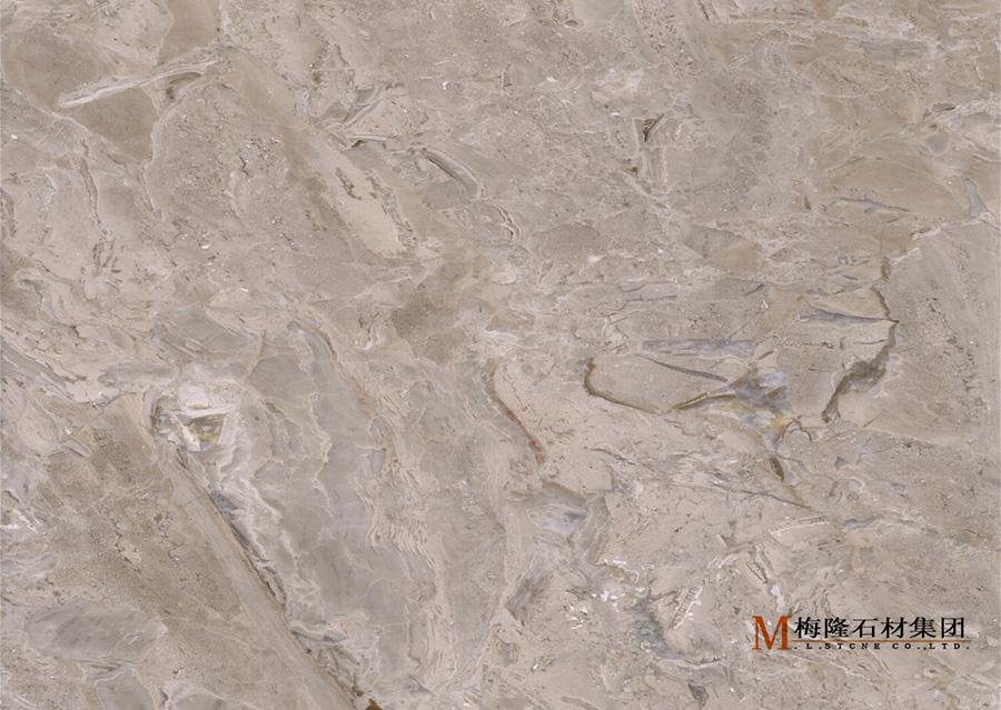 甘肃石材,甘肃大理石,甘肃石材厂家