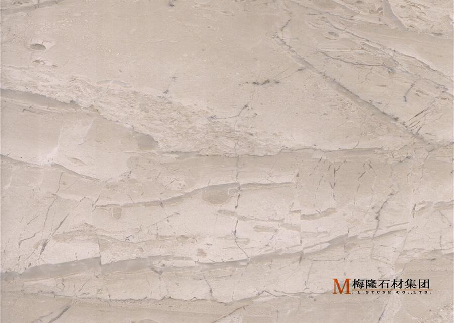 阿曼米黄大理石,甘肃大理石,甘肃石材,甘肃石材厂家