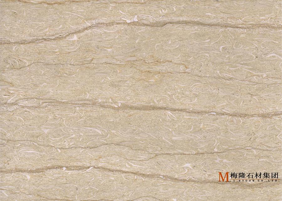 木棉米黄大理石,甘肃大理石,甘肃石材厂家