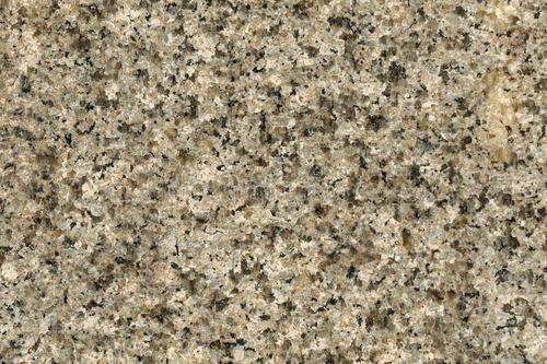 天然花岗石