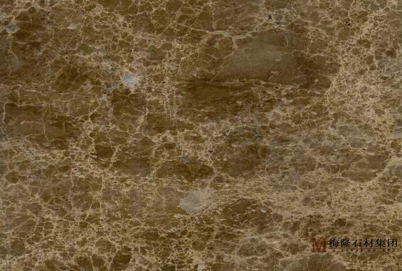 关于石材的搭配技巧,哪些石材的搭配值得我们去选择呢?
