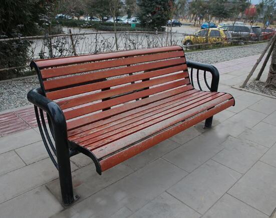 兰州休闲座椅