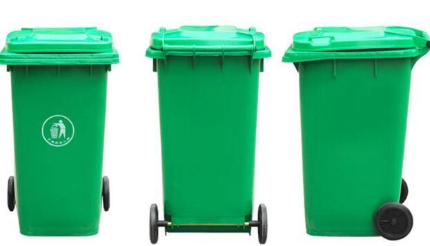 智能垃圾分类垃圾桶有什么重要的价值呢?