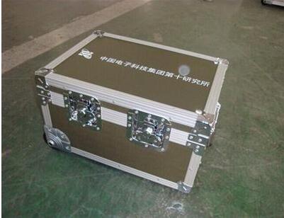 小编向你讲解镁铝合金箱子有哪些性价比高?