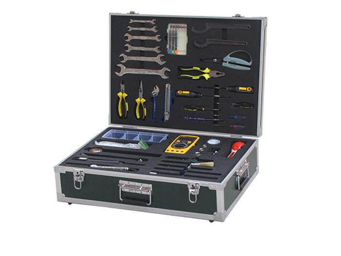 工具设备箱