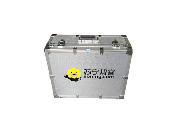 西安铝合金箱销售