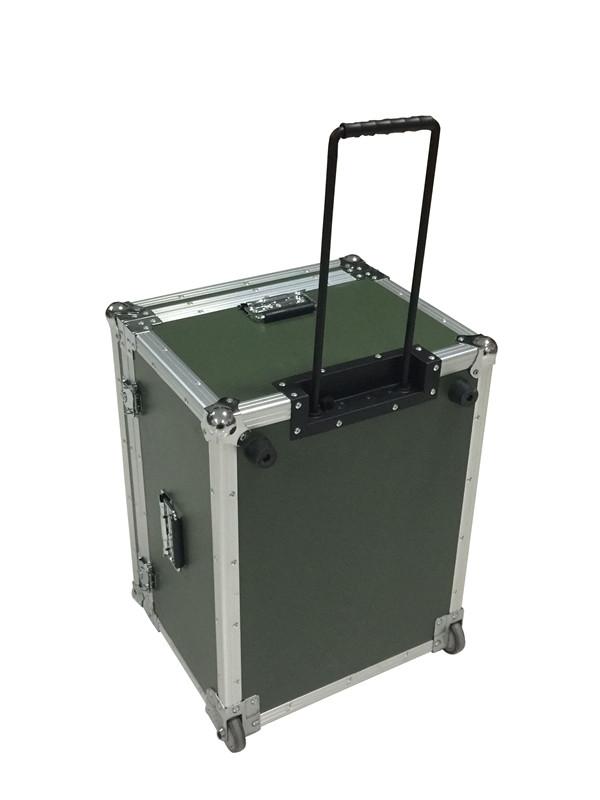 西安航空箱销售