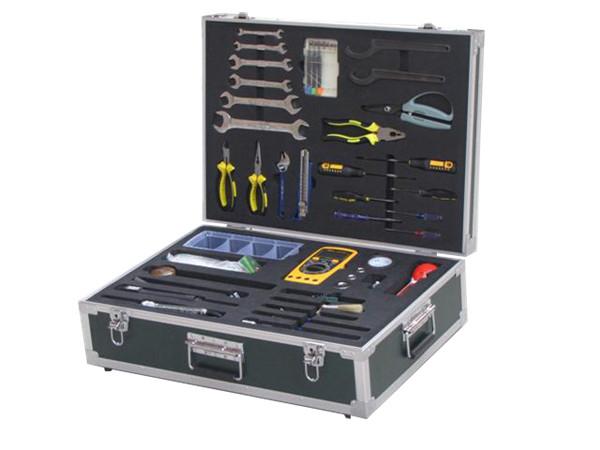 西安仪器箱有什么用途?