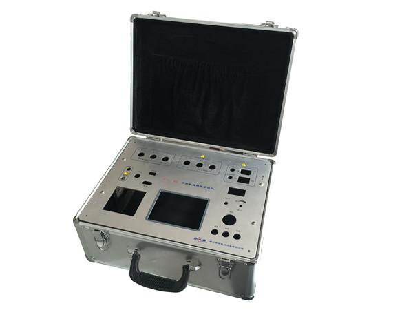 醫療鋁合金箱哪種比較好呢?西安包裝箱廠家來分享