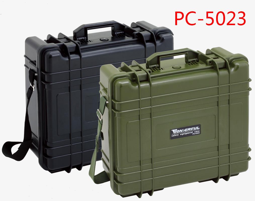 PC-5023安全设备箱
