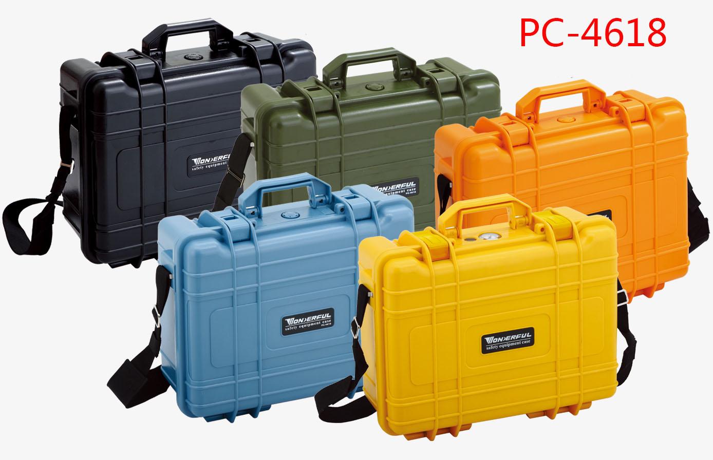 PC-4618A安全箱设备保护箱