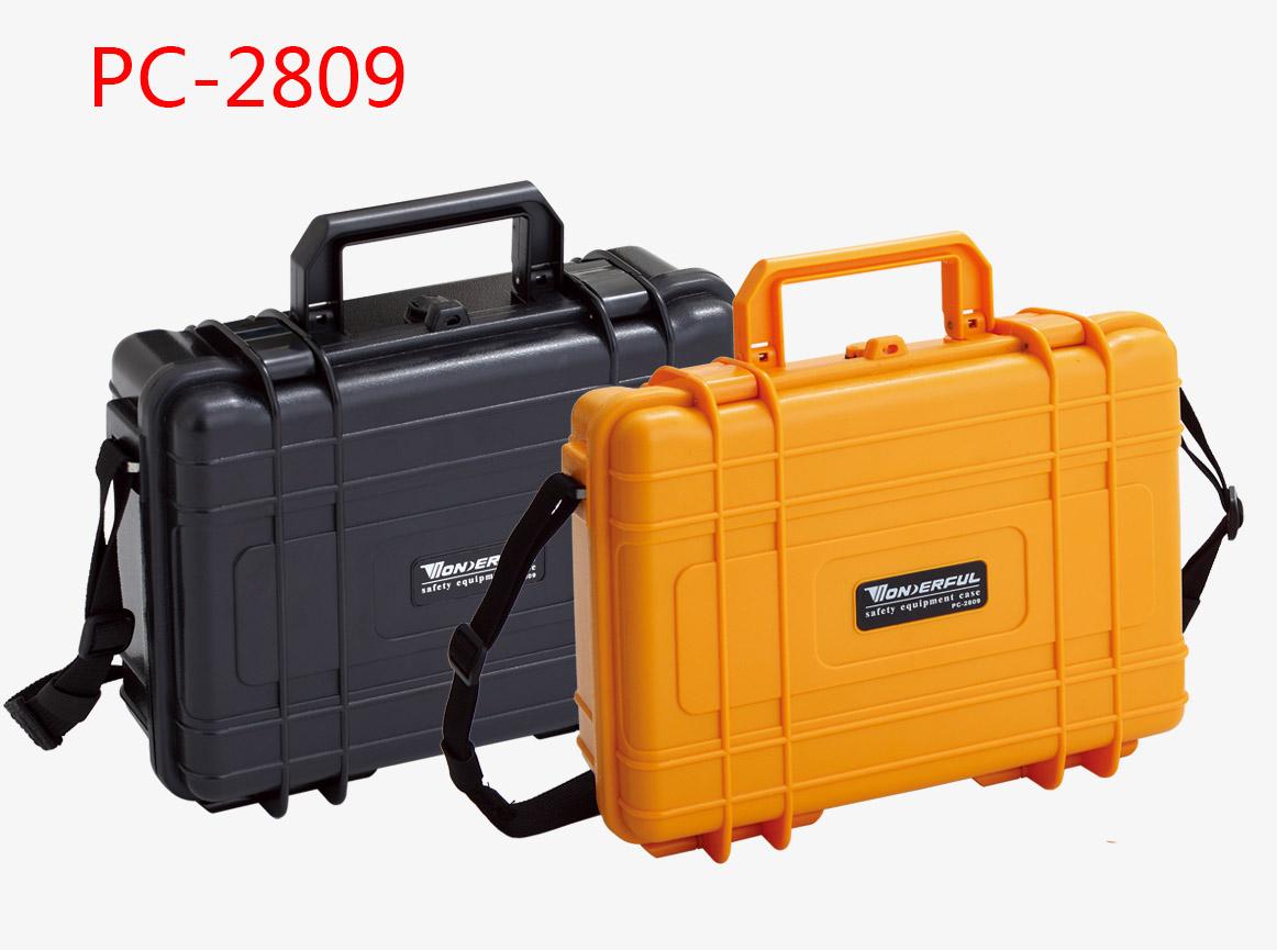 PC-2809安全防护箱
