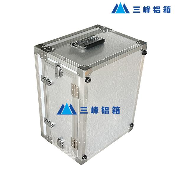 仪器设备箱