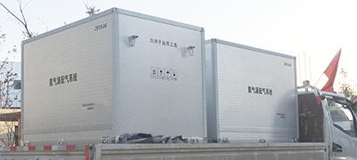nba竞彩篮球彩票官方app篮彩投注网址加重型设备箱定制项目