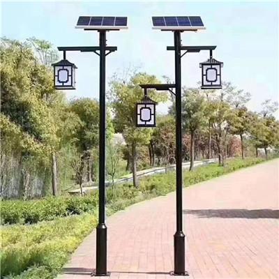 为什么太阳能路灯的价格要比LED路灯的价格要贵?