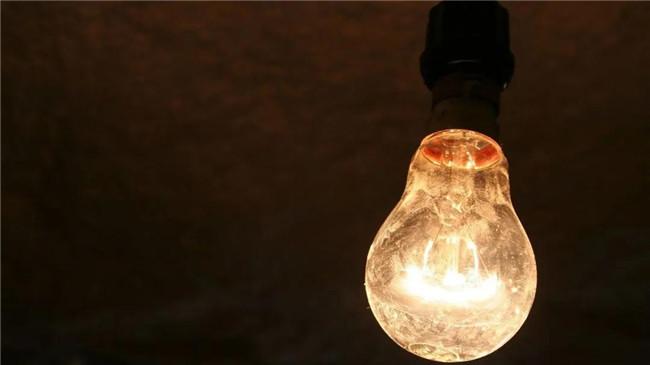 正确选择LED灯,确保蛋鸡健康成长!