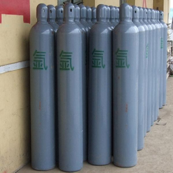 西安氩气生产