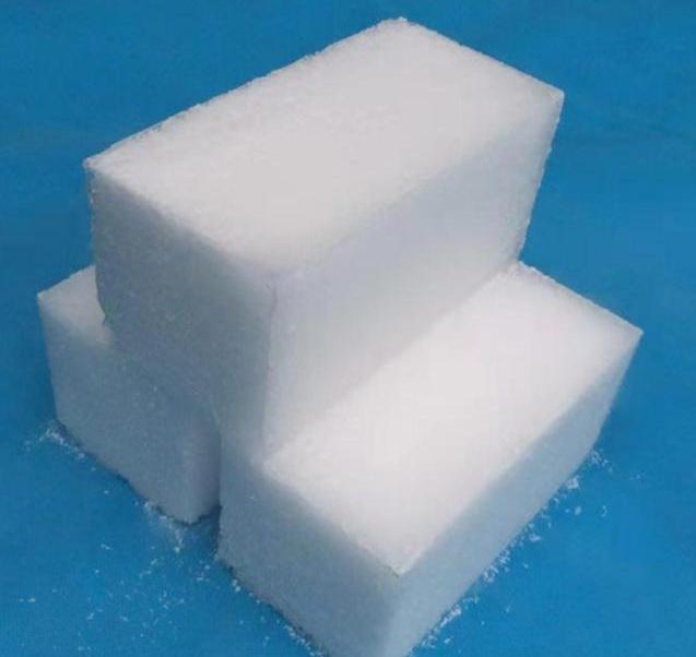 干冰到底有什么新用途呢,请看凯宣得其他给你分解