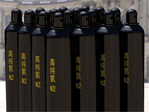 你知道氮气的危害与防护吗?小编带你了解!