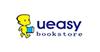 ueasy  booktore