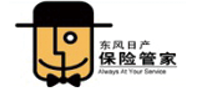东风日产保险管家