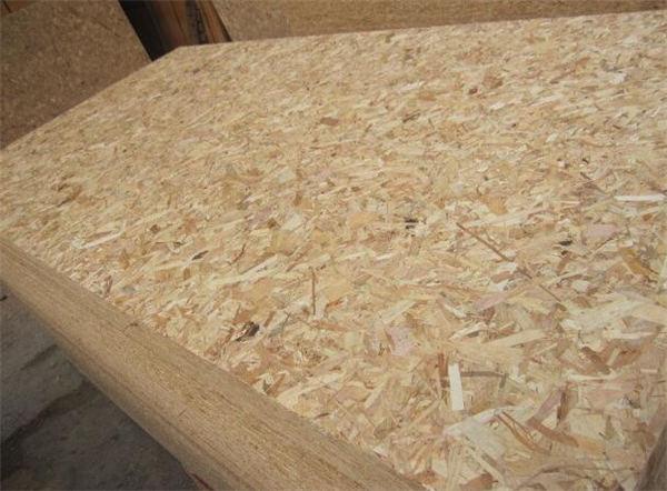 如何解决欧松板的污渍?榆林方海商贸小编告诉你