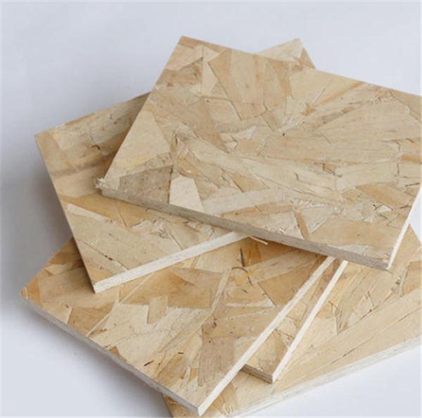 你知道欧松板木制品的养护方法吗?快来看看吧