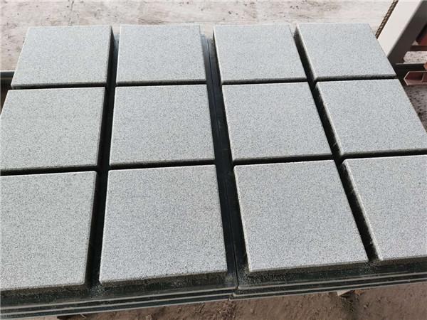 砂基透水磚