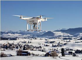 学植保无人机飞手,需要多少学费?
