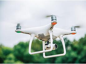 限制无人机发展的因素有哪些