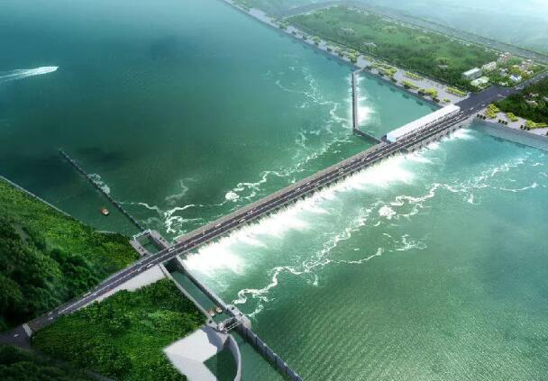 我国将实施农村供水保障工程