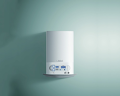 功率大的壁挂炉采暖效果一定比功率小的壁挂炉采暖效果好吗?