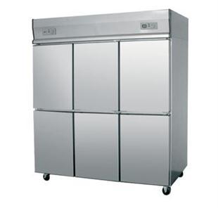 厨房设备设计
