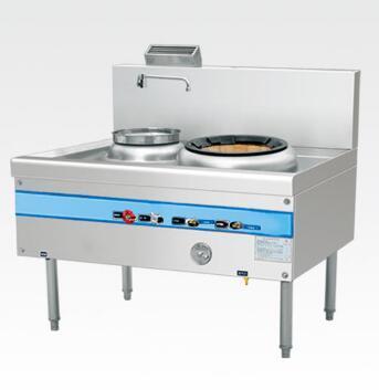 如何保养不锈钢厨具,才能让它日久如新呢