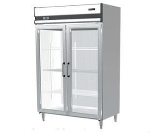 厨房需要购买哪些设备才能让菜上的又快做的又好吃呢