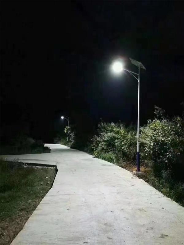 黄陵县苹果园区