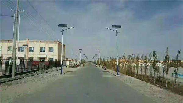 渭南市临渭区紫郭村