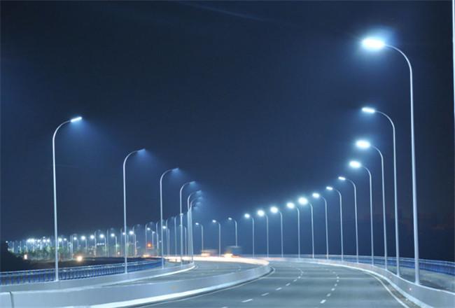 家用太阳能路灯价格LED路灯的散热设计是怎样的