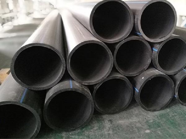 关于PE电力电缆保护管材的那些优点,你都掌握了吗?
