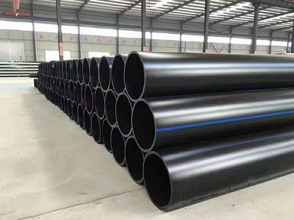 面市场上各种材质的给水管和排水管我们该如何选择呢?