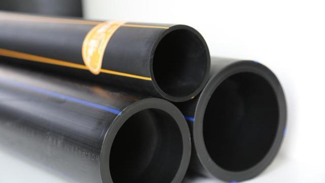 福利来啦!关于PE管和其他五种塑料管的优势分析大合集