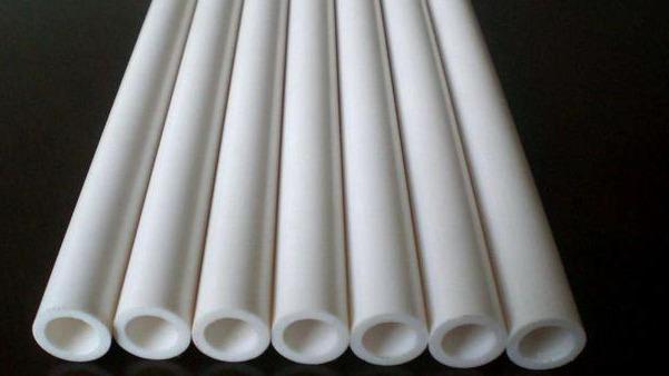 宁夏塑料管